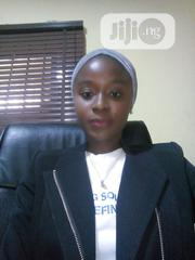 Other CV | Part-time & Weekend CVs for sale in Lagos State, Agboyi/Ketu