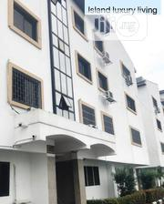 Expatriate & Standard 3 Bedroom Flats at Victoria Island for Rent. | Houses & Apartments For Rent for sale in Lagos State, Victoria Island