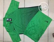 Football Jersey In Set | Clothing for sale in Lagos State, Surulere