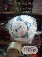 Kazu Football | Sports Equipment for sale in Lagos State, Surulere