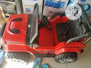 Children Rechargeable Batteries Car | Toys for sale in Lagos State, Ikeja