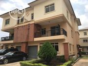 IKOYI Luxuriously Finished Waterfront Four (4) Bed Semidetached House | Houses & Apartments For Sale for sale in Lagos State, Ikoyi
