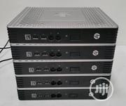 Desktop Computer HP 2GB HDD 40GB | Laptops & Computers for sale in Lagos State, Lagos Mainland