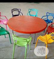 Garage Table | Furniture for sale in Lagos State, Ojo