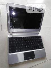 Laptop HP Mini 5103 4GB AMD HDD 320GB | Laptops & Computers for sale in Abuja (FCT) State, Nyanya