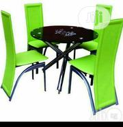 Set of Round Dinning | Furniture for sale in Lagos State, Ojo