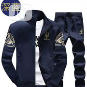 Show Your Swagz | Clothing for sale in Abuja (FCT) State, Gwarinpa