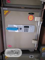 File Carbinet Automatic | Furniture for sale in Lagos State, Ojo
