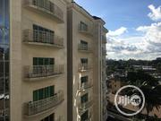 Newly Built 4 Bedroom Flat Off Bourdillon Ikoyi For Sale. | Houses & Apartments For Sale for sale in Lagos State, Ikoyi