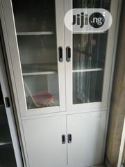 Book Cave Carbinet | Furniture for sale in Lagos State, Ojo