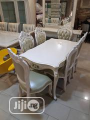 Set of Dinning | Furniture for sale in Lagos State, Ojo