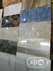 Spanish And Intalian Tiles | Building Materials for sale in Lagos State, Lagos Island