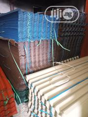 Alozink Roof | Building Materials for sale in Lagos State, Ikeja