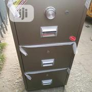 File Carbinet Manual | Furniture for sale in Lagos State, Ojo
