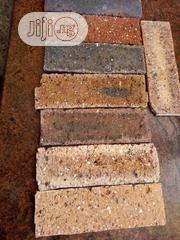 Bricks And Granites Stone | Building Materials for sale in Lagos State, Lagos Island