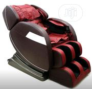 In-House Massage Chair | Massagers for sale in Lagos State, Surulere
