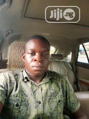 I'm Good To Drive Any Car | Driver CVs for sale in Lagos State, Ojodu