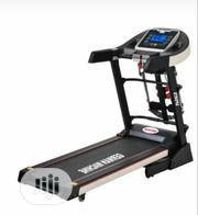 2.5 Treadmill | Sports Equipment for sale in Lagos State, Surulere