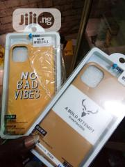 Protection Case And Silicon Case | Accessories for Mobile Phones & Tablets for sale in Lagos State, Ikeja