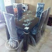 Set of Dinning Table | Furniture for sale in Lagos State, Ojo