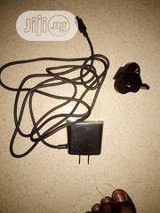 Long Bb and Infinix Fast Charger | Accessories for Mobile Phones & Tablets for sale in Lagos State, Ikeja