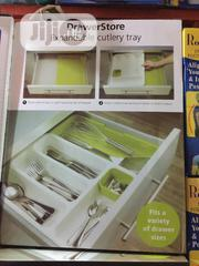Drawer Cutlery Store | Kitchen & Dining for sale in Lagos State, Surulere