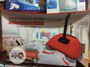 All-in-once Sweeper | Home Accessories for sale in Lagos State, Surulere