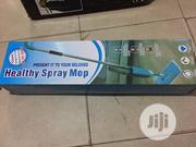 Spray Mop Tool | Home Accessories for sale in Lagos State, Surulere