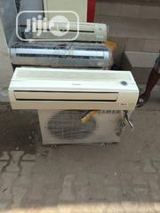 Samsung 1.5hp Split Unit | Home Appliances for sale in Lagos State, Ipaja