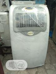 LG Mobile AC 1hp | Home Appliances for sale in Lagos State, Ipaja