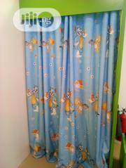 Kiddies Curtain | Manufacturing Services for sale in Abuja (FCT) State, Wuse II