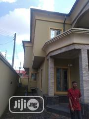 Detached Duplex For Sale At Omole Phase 1 Ikeja   Houses & Apartments For Sale for sale in Lagos State, Ikeja