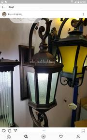 Fencing Lights | Home Accessories for sale in Lagos State, Ojo