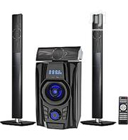 Home Sound System | Audio & Music Equipment for sale in Lagos State, Lagos Island