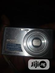 Sony Cybershot   Photo & Video Cameras for sale in Oyo State, Ibadan South West
