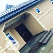 Newly Built 2units Of 3bedrooms Bungalow | Houses & Apartments For Rent for sale in Oyo State, Oluyole