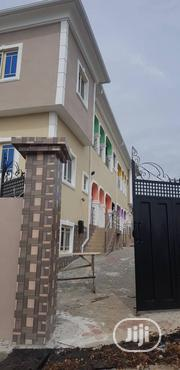 Newly Built 4units Of 3bedroom Flat | Houses & Apartments For Rent for sale in Oyo State, Oluyole