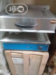 Salamander Griller | Restaurant & Catering Equipment for sale in Lagos State, Ojo