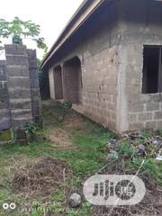 For Sale A Plot With 2nos Room Self And 5bedroom Duplex | Houses & Apartments For Sale for sale in Lagos State, Ojodu