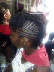 Natural Hair Twist | Hair Beauty for sale in Lagos State, Victoria Island