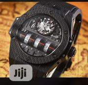 Quality Hublot Wristwatch | Watches for sale in Lagos State, Agboyi/Ketu