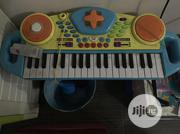 Kids Piano | Toys for sale in Lagos State, Surulere