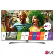 "✓ New LG 75""Inch 2019 Uhd Smart 4K Definition Internet TV + Wi-fi TV 