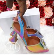 Amina Muaddi Sandal | Shoes for sale in Lagos State, Lagos Mainland