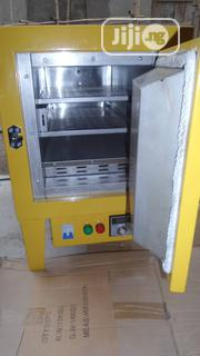 Eleectrode Oven 50kg | Kitchen Appliances for sale in Lagos State, Lagos Island