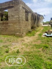 Cheap Uncomplicated Building for Sale. | Houses & Apartments For Sale for sale in Edo State, Ikpoba-Okha