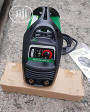 Askaynak Inverter Welding Machine | Electrical Equipments for sale in Lagos State, Lagos Island