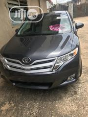 Toyota Venza 2010 AWD Gray | Cars for sale in Oyo State, Ibadan North East
