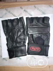 Gym Gloves | Sports Equipment for sale in Lagos State, Lagos Island