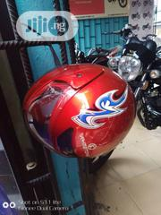 Dispatch Helmet | Vehicle Parts & Accessories for sale in Lagos State, Lagos Mainland